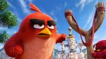 ANgry-Birds_Rovio_red_sling.jpg