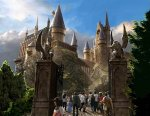 1270306421_harry_potter_park_9.jpg