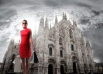 milan_shopping_123.jpg