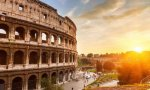 colosseum-skip-the-line-tickets-and-ancient-rome-walking-tour_header-19831-794x476.jpeg